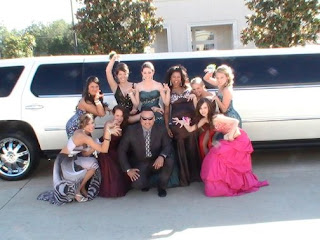 http://www.blackhorselimo.com/Houston-Limo-CompanyPhotos.php