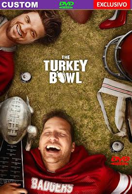 The Turkey Bowl 2019 DVD HD DUAL LATINO + SUB FORZADOS