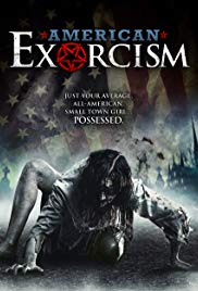 American Exorcism - Legendado