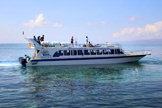http://www.lomboksociety.com/2019/09/fastboat-bali-to-gili-island-trawangan.html