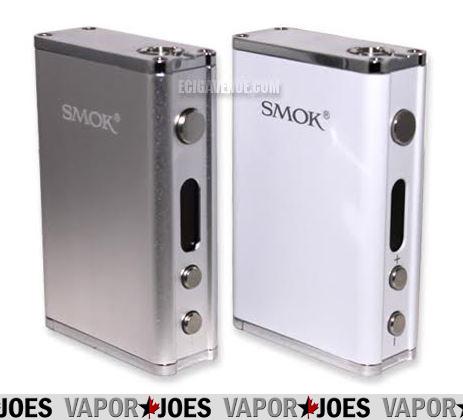 USA BLOWOUT: SMOK R200 200 WATT BOX MOD - $38 24 | Vaping
