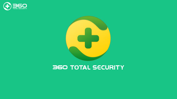 360 Total Security 10.8.0.1131