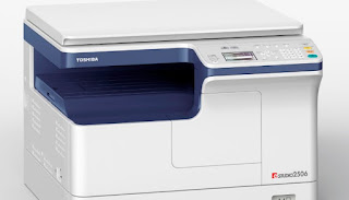 download-toshiba-e-studio-2006-driver-printer