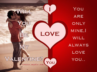 propose day greetings for facebook