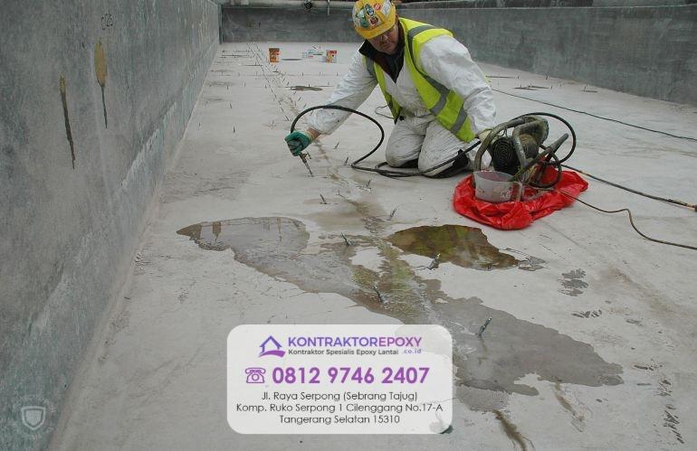 """jasa injeksi beton terpercaya Padang Sidempuan"""" height="""