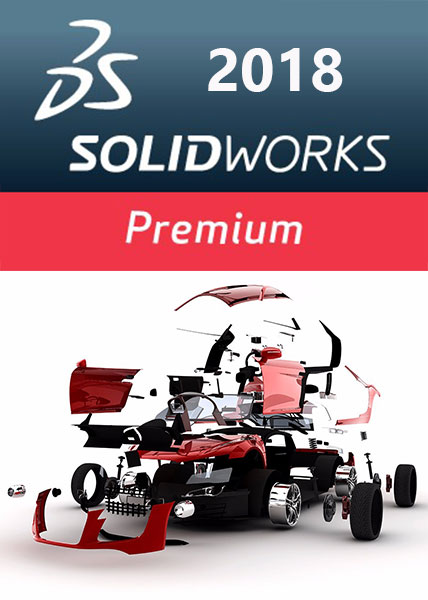 Solidworks 2013 full version [free download] youtube.