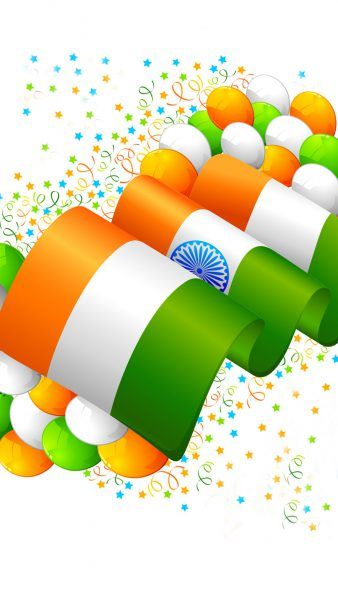indian%2Bflag%2Bindependence%2Bday%2B%2BPicture%2B%252822%2529