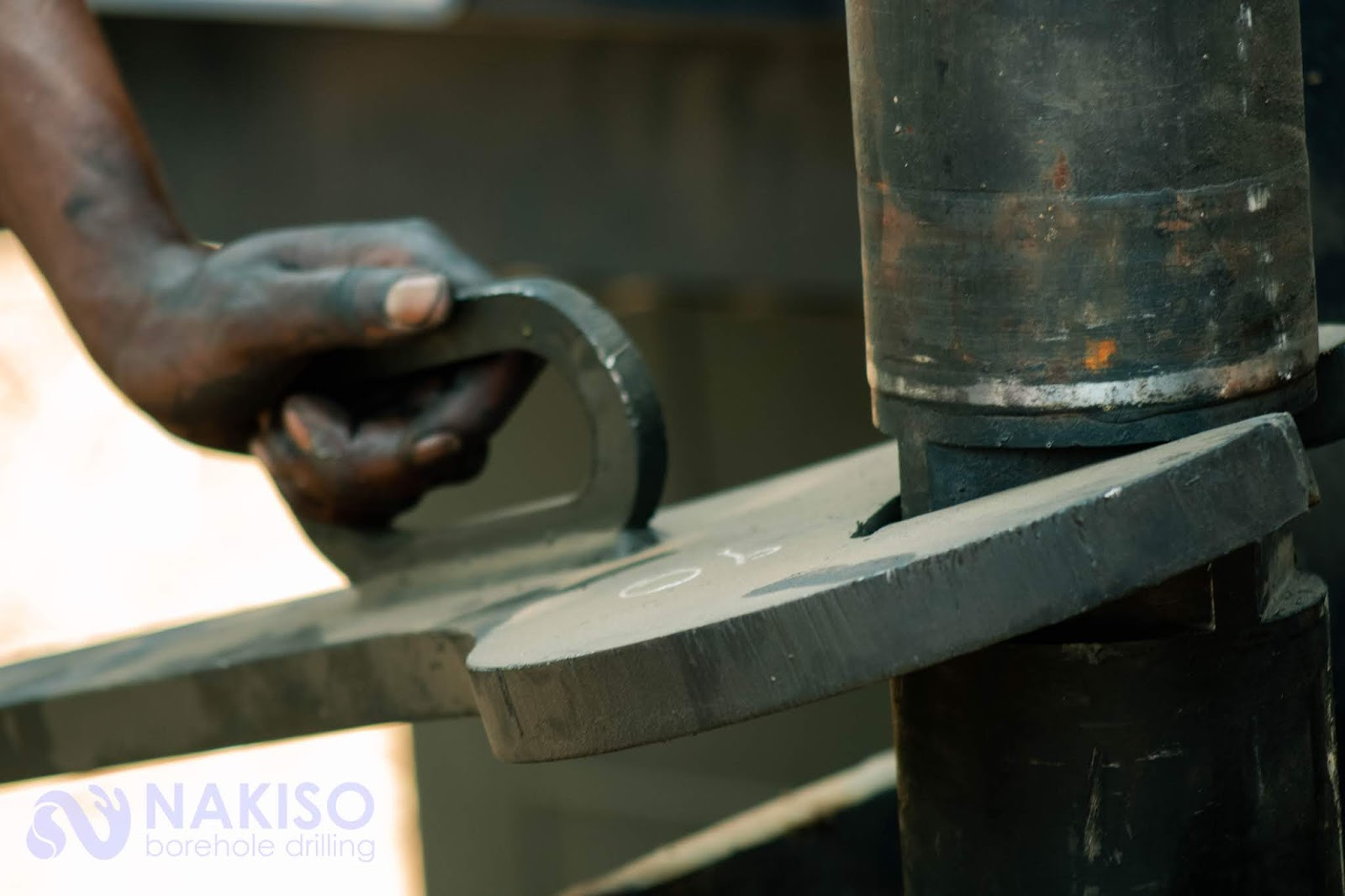 5 Things You Need To Know Before Installing A Borehole At Home In Zimbabwe