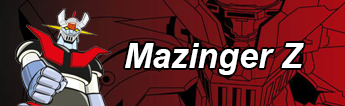 https://descargasanimedia.blogspot.com/2020/08/mazinger-z-9292-audio-latino-servidor.html