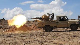 Akibat Pemberontakan Syiah Houthi, Yaman jadi Negara Termiskin di Dunia Arab