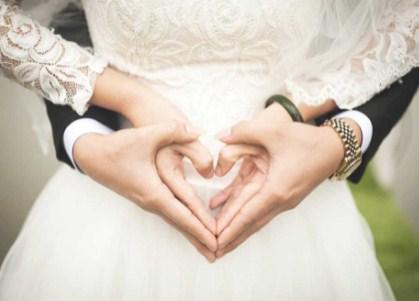 11 Arti Mimpi Akan atau Hendak Menikah Menurut Primbon Jawa Terlengkap