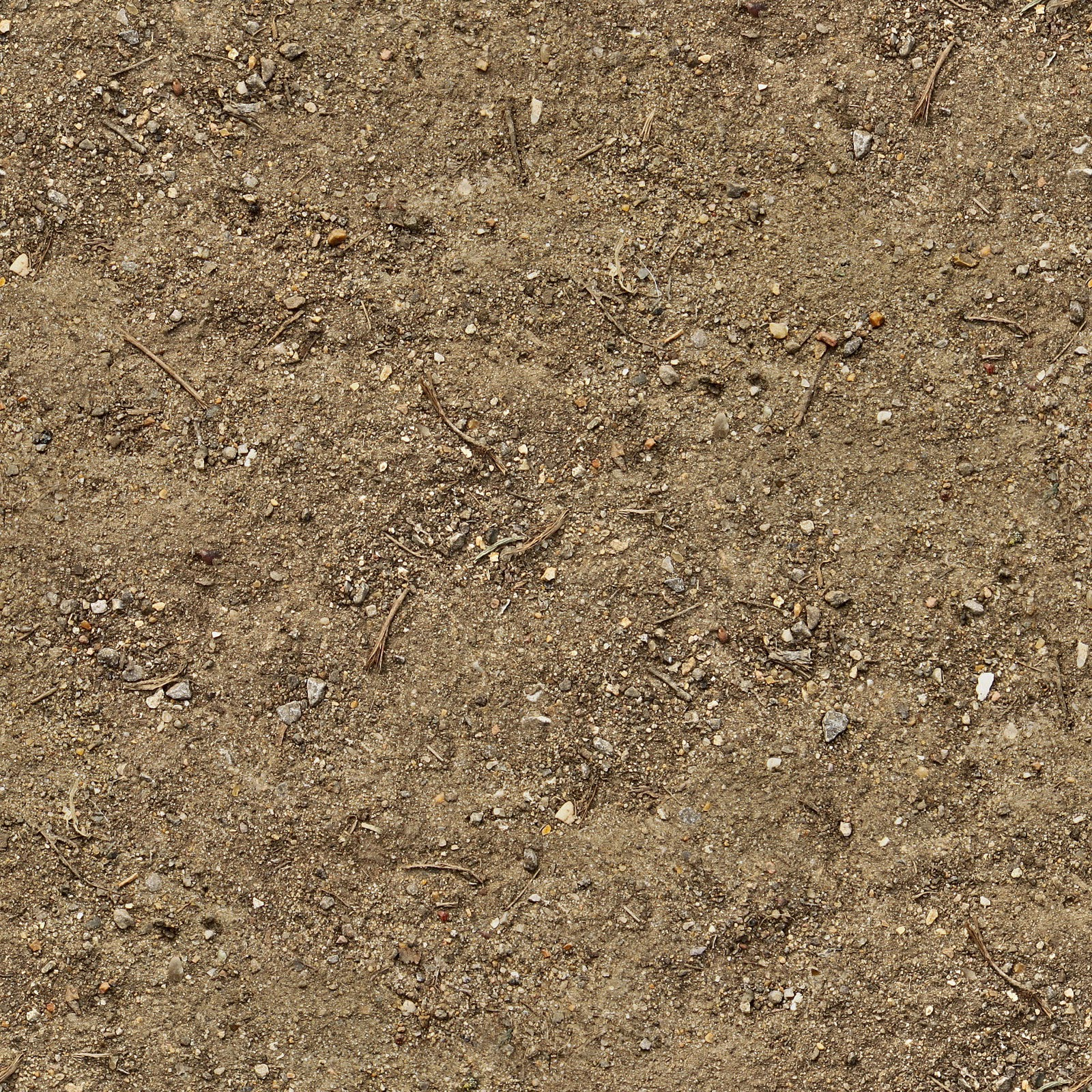 Image Gallery dirt texture