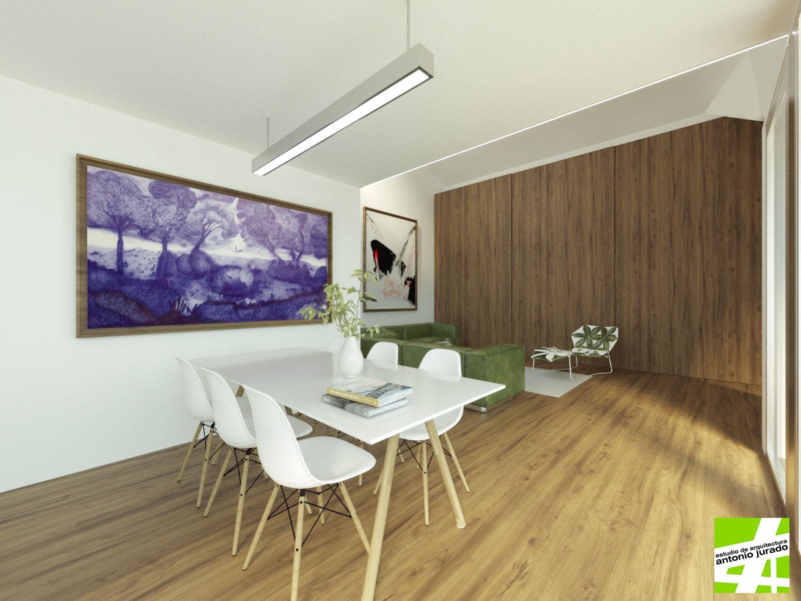 casa-ob-house-alhaurin-malaga-arquitecto-antonio-jurado-08