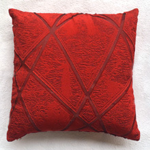 Buy Red Throw Pillows online in Port Harcourt, Nigeria