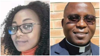 Adultery Lands Catholic Priest In Trouble After Married Lover Died In His House