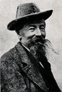 Jean-Esteril Charlet-Straton