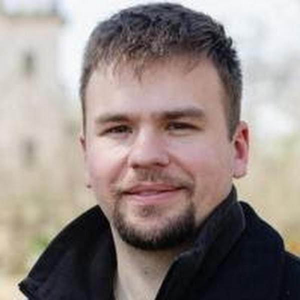 Konstantin Mandrika