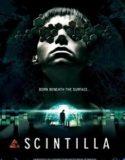 Urmariti acum filmul Scintilla (2014) Online Gratis Subtitrat