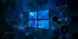 Mengatasi Fungsi Proxy Pada Windows 10 Yang Error Ketika Browser  -an