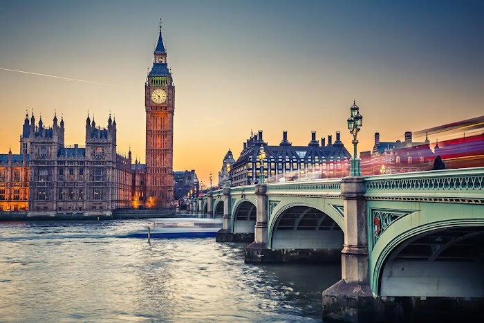 Things to Know About London Before Visiting