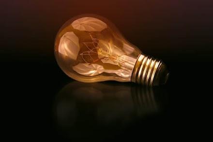 Minas Gerais pode ficar sem energia elétrica