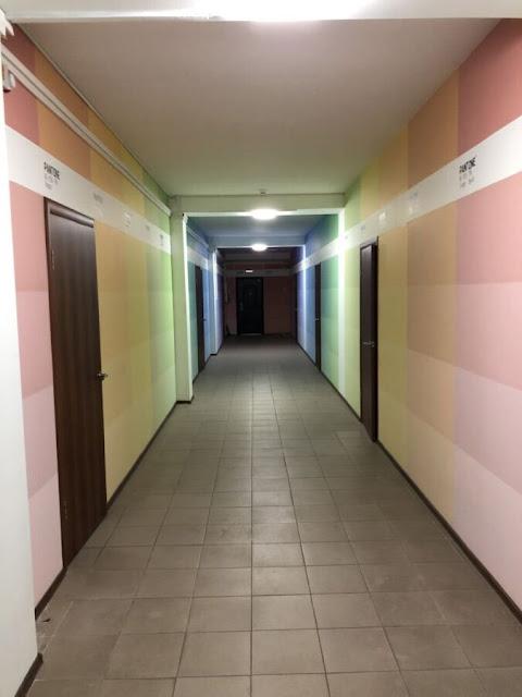 Аренда офиса Харьков от собственника