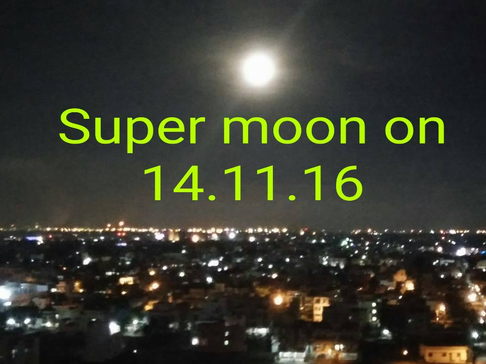 http www.space.com 34515-supermoon-guide.html