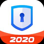 تنزيل تطبيق آب لوكر للاندرويد تطبيق Applock لقفل التطبيقات 2021