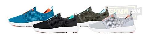 http://www.iskrim.com/2018/05/sneaker-tropic-sepatu-kets-buat-di-darat-dan-air.html