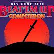 8-Bit Beat 'em up/Fighter Dev Comp 2020