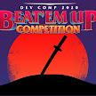 8-Bit Beat 'em up/Fighter Dev Comp 2020