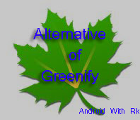 Android With Rk Best To Alternative Of Greenify App For Android