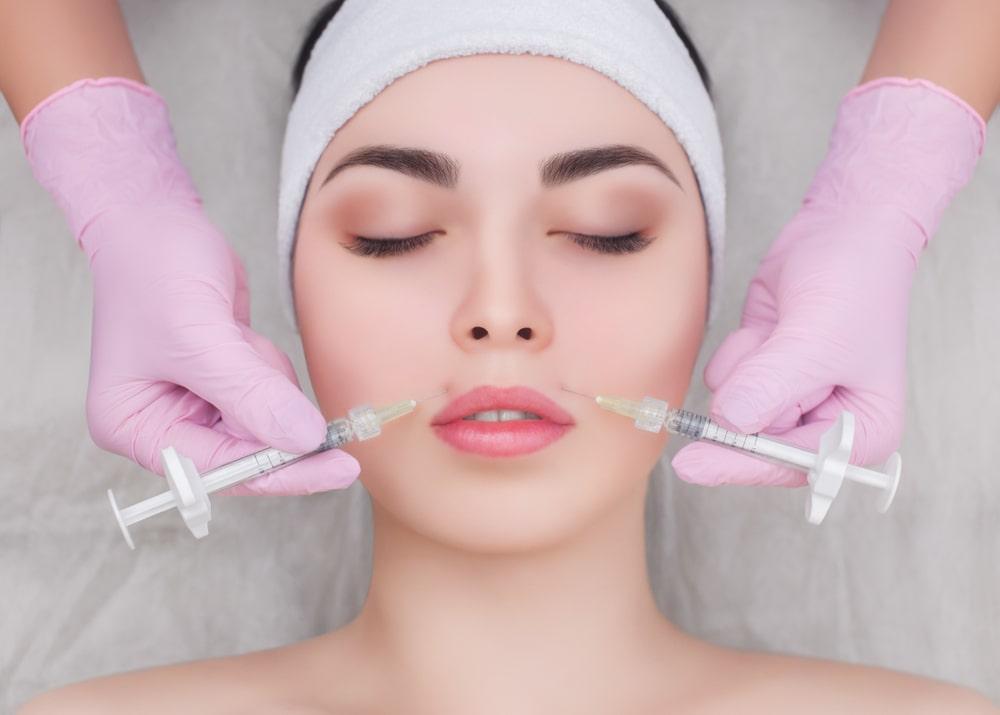 tips merawat wajah dengan baik dan benar