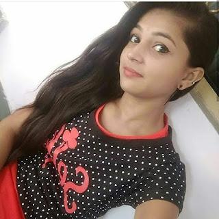 Indian Girls Whatsapp Number For Friendship - लड़कियों के व्हात्सप्प नंबर