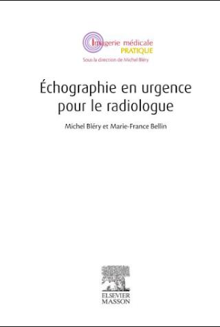 Echographie en urgence pour le radiologue.pdf