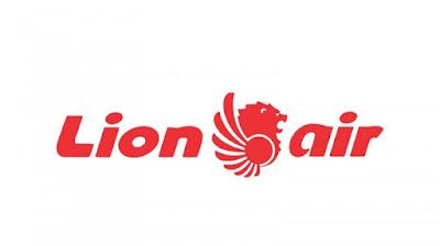 Lowongan Kerja Lion Air Group November 2019