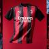 Milan 2020-21 New Kit Review