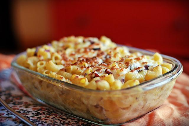 Best Potluck Recipes Food Network