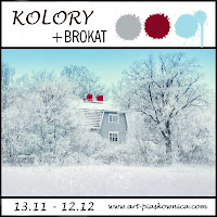 https://art-piaskownica.blogspot.com/2017/11/kolory-edycja-sponsorowana.html