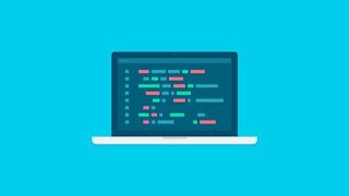 JavaScript Essentials 2018 Mini Course