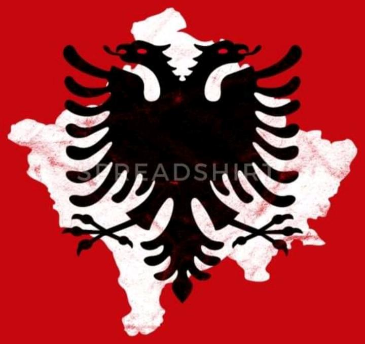 Elena Kocaqi: Kosova të Quhet DARDANI dhe jo me emrin sllav Kosovë