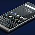 Telefon BlackBerry Muncul Lagi, Sedia Membeli?