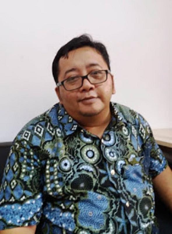 Adikarya Parlemen : Pengadaan Lahan Unit Sekolah Baru Di Kabupaten Bogor Sangat Minim