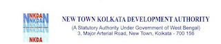 West Bengal Jobs New Town Kolkata Development Authority Recruitment 06 Asst. Planner / Junior Planner Jobs