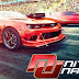 Nitro Nation Racing v3.8.2 MOD Apk + OBB Data [Unlimited Booster + No Blown]