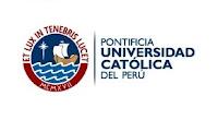pontificia-universidad-católica-del-perú