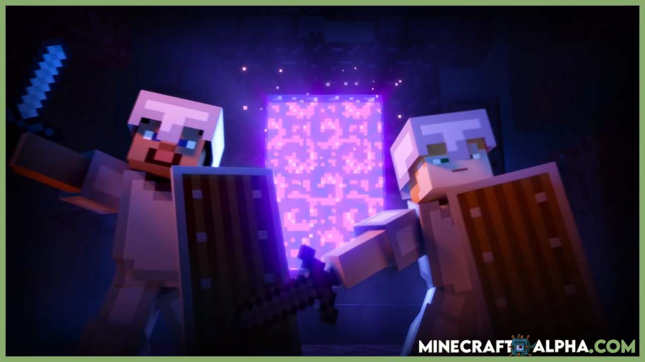 The most effective method to make and utilize the Curse of Binding Enchantment in Minecraft