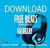 3 Free Afrobeats By Fashizay
