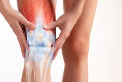 علاج هشاشة العظام  وأسباب هشاشة العظام وكيفية الوقاية