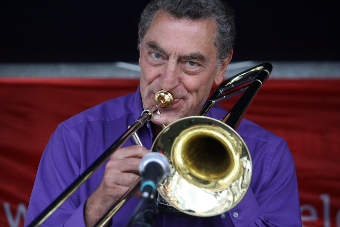 Allotria Jazz Band